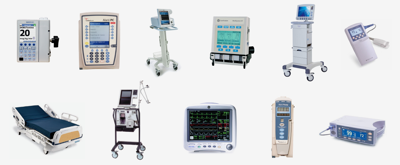 medical equipment inc Home medical equipment, oxygen and respiratory services provider.