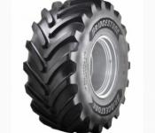 Шина IF 900/60R32 CFO Bridgestone VT 182